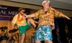 Kahuna Beach Party