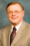 Curtis Jabs, BEPC