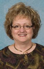Sharon Klein, BEPC