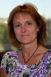 Cheri Wenzel, BEPC