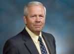 Cliff Gjellstad, Basin Electric board president
