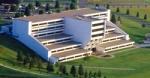 Basin Electric Headquarters