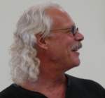 Randy Scharosch, Laramie River Station