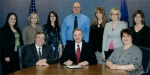 March is Supply Management Month in ND