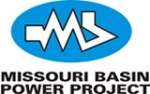 Missouri Basin Power Project