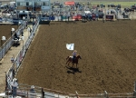 National High School Finals Rodeo