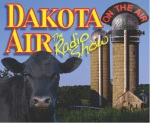 Dakota Air: The Radio Show