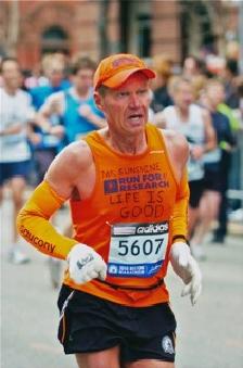 Lynn-Beiswanger-Boston-Marathon