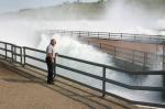 Flood 2011 - SDREA tour