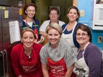 Ruth Meiers Stone Soup Kitchen