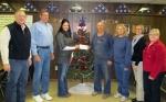 McKnight Community Hall Renovation Project