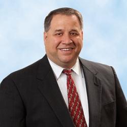 Andrew M. Serri