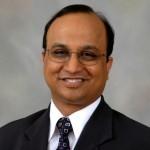 Parag Kumar, MD