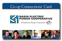 coopconnections