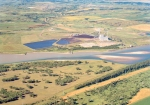 Glen Harold Mine 2