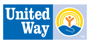 united-way-logo3