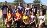 St. Alexius Kickball Tournament