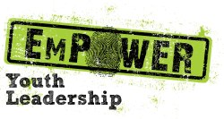 EmPOWER Youth Leadership by Sioux Valley Energy