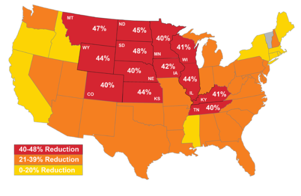 Clean-Power-Plan-US-map-710w-2015