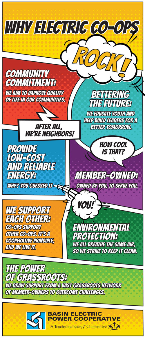 Why-co-ops-rock-9-15