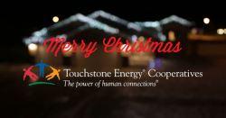 TE-keep-lights-on-Christmas-2015