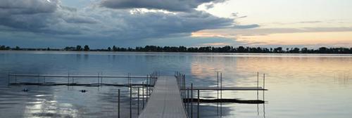 Lake-Isabel