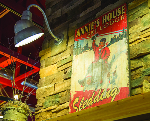 Annie's-House-Lodge