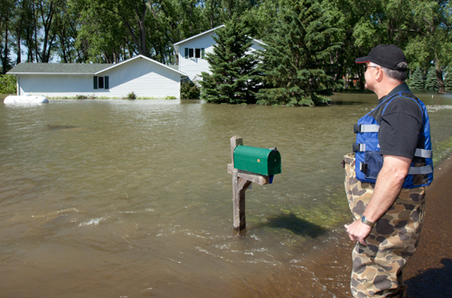 flood-blair-mitzel-mailbox