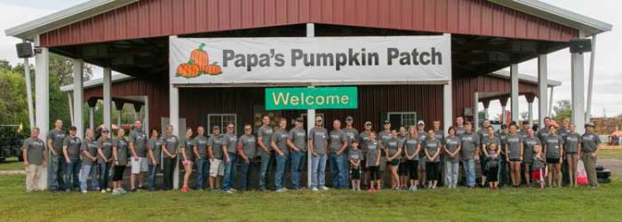 Day-of-Caring---Papas-Pumpkin-Patch-2016-8