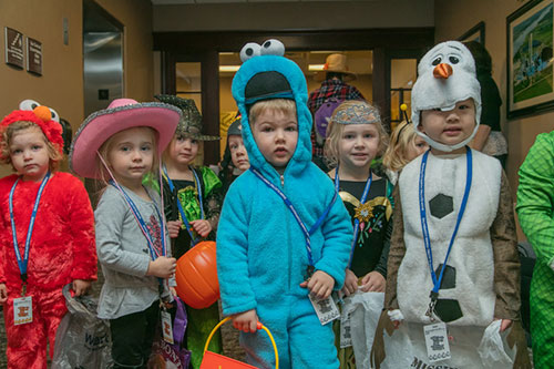 2016-ymca-halloween-kids