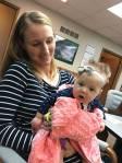 kayla-and-baby-adeline