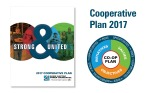 Co-op Plan 2017