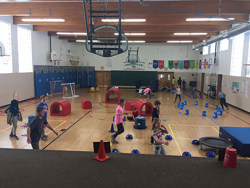 BPS-obstacle-course-2