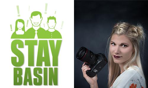 Stay Basin Chelsy