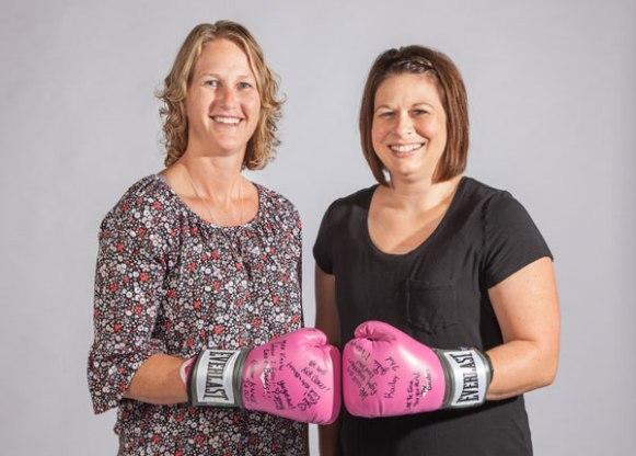 Alyssa-Binstock---Erica-Petrowitz-cancer