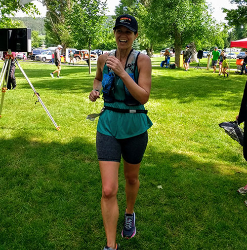 2018-Sarah-Feist-Finish-Line
