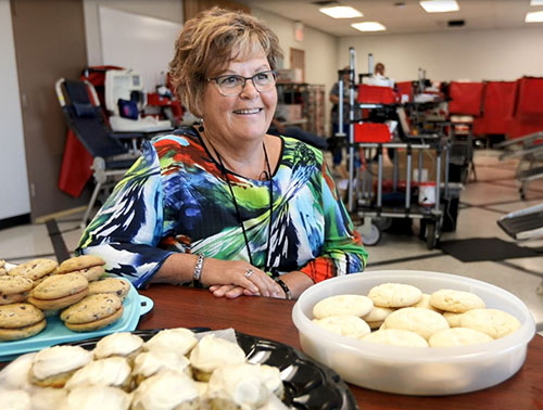 mary's-cookies-2.jpg
