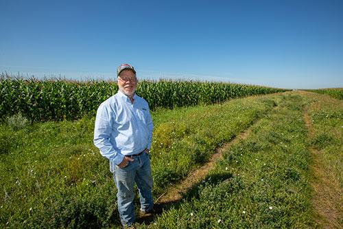 Urea-Farmer---John-Weinand---027