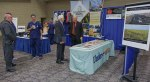 annual meeting booths